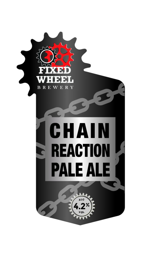 Image result for fixed wheel brewery
