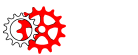 Fixed Wheel Brewery